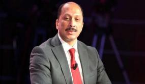 محمد عبو: حسابيا يمكن للحكومة البقاء، وإن فشلت سأغادر السياسة نهائيا