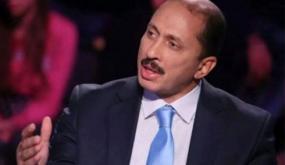 محمد عبو يعلّق على موقف رئيس الجمهورية برفض مشاورات التهضة