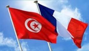 تونس توقع اتفاقيتي تمويل مع الوكالة الفرنسية للتنمية لتحويل الديون الفرنسية لمشاريع استثمارية تهم التعليم العالي