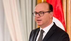الكشف عن موعد إيداع لائحة سحب الثقة من رئيس الحكومة