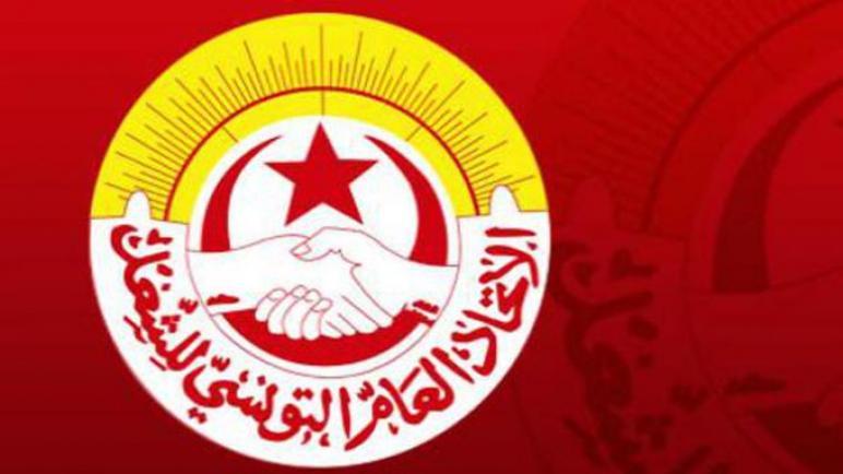 """نور الدين الطبوبي: """"لم يتمّ إلى الآن استشارة اتحاد الشغل بخصوص رئيس الحكومة المقبل"""""""