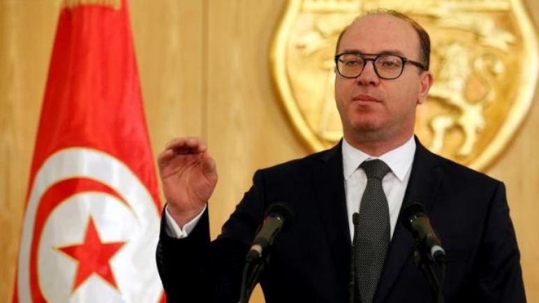 الفخفاخ : شبكة مصالح ضيّقة أطاحت بالحكومة..وتونس لا تعني شيئا لهؤلاء الذين ينتفعون من المنظومة