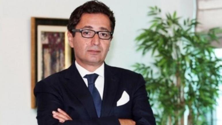 قلب تونس يرشّح فاضل عبد الكافي لرئاسة الحكومة