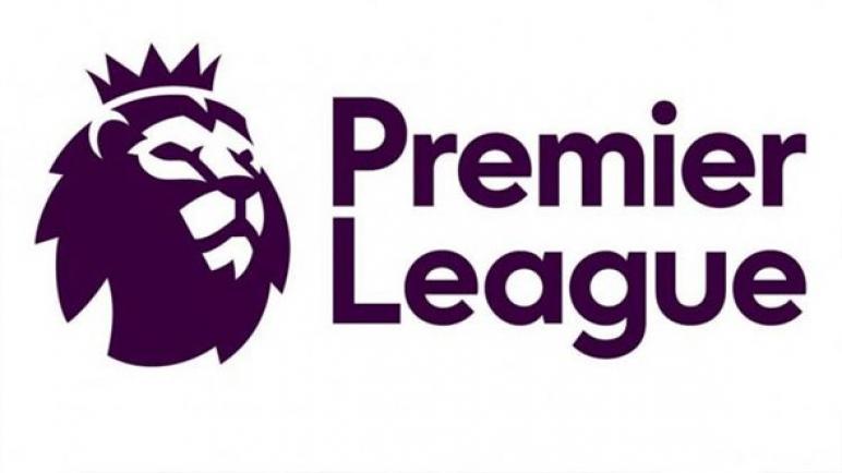 رابطة الدوري الإنجليزي تحدّد موعد انطلاق البطولة في الموسم المُقبل
