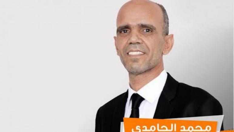 وزير التربية يكشف آخر مستجدّات العودة المدرسيّة للسنة الدراسيّة المقبلة