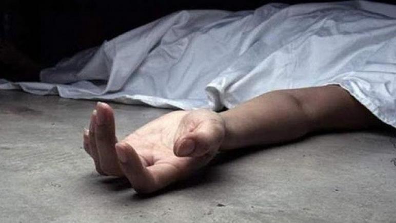 امرأة مصرية تقتل زوجها بطريقة بشعة