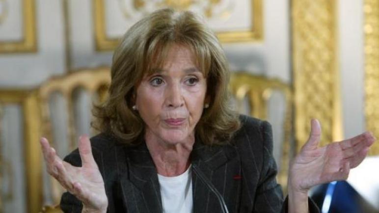 وفاة المحامية الفرنسية والتونسية الاصل جيزيل حليمي