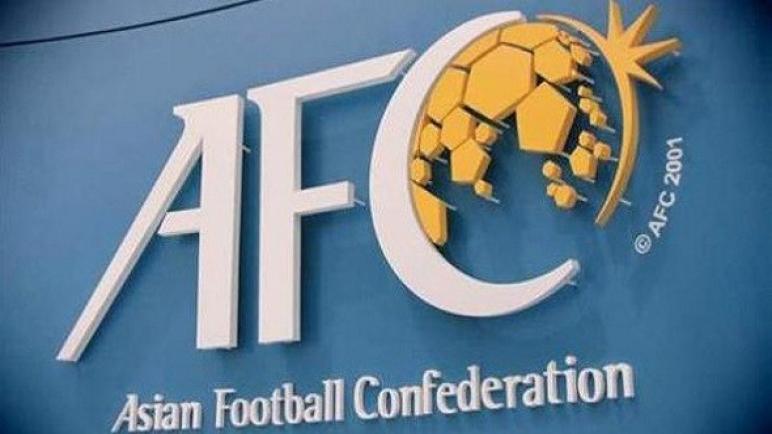 اختيار فيتنام مقرًا مركزيًا لاستضافة مباريات مجموعتين في كأس الاتحاد الآسيوي