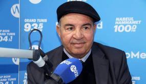 الاستاذ عفيف البوني يكتب عن المسيئين إلى السياسة الخارجية و الديبلوماسية التونسية ويدعو قيس سعيّد إلى ما يلي
