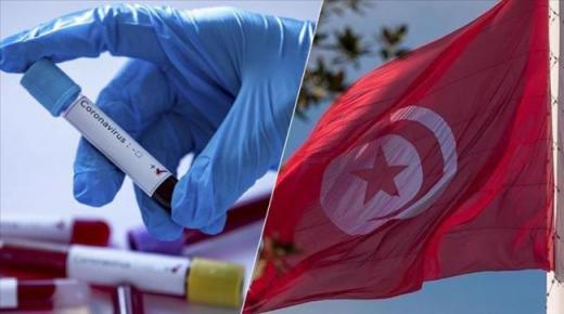 تونس: زيادة مخاطر كورونا ستتفاقم خلال النزلة الموسمية