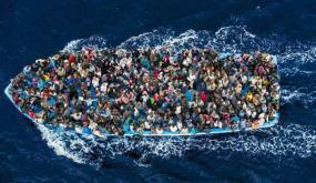 4 آلاف تونسي وصلوا إلى إيطاليا