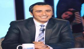 """جوهر بن مبارك: هذا ما تعلمته من الاشهر القليلة التي قضيّتها في """"فبريكة الدولة"""""""