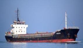 لولا هذه السفينة المشؤومة بحمولتها لما حدث انفجار بيروت؟