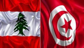 رئيس الجمهورية يعبر عن مؤازرة تونس وتضامنها التام مع لبنان الشقيق