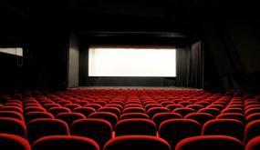 وزارة الثقافة تكشف عن تركيبة لجنة التشجيع على الإنتاج السينمائي لدورة سنة 2020
