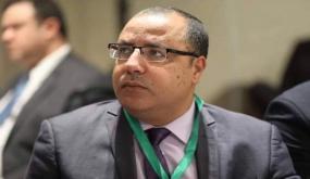 هشام المشيشي يكشف ملامح تركيبة حكومته وأهدافها العاجلة