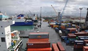 دعا الى التسريع: مجلس وزاري ينظر في توسعة وتطوير ميناء رادس