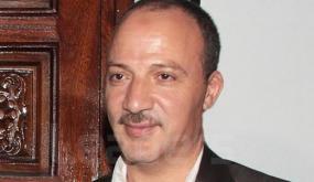 فرض الحجر الصحي الشامل مجددا: وزير الصحة بالنيابة يوضح