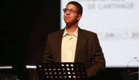 بعد تعيينه سفيرا للفرنكوفونية: أمير الفهري سفيرا للألسكو للمبدع العربي