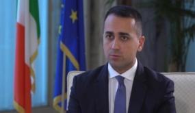 ابتداء من 10 أوت : إيطاليا سترحّل المهاجرين التونسيين غير القانونيين… التفاصيل