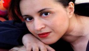 """بعد دخولها في حالة اكتئاب شديدة منذ سنة 2007: انتحار الكاتبة المغربية الهولندية """"نعيمة البزاز"""""""