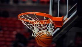 هذا موعد مباراة نهائي الكأس في كرة السلة بين الاتحاد المنستيري وشبيبة القيروان