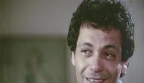 الموت يغيّب فنانا مصريا شهيرا