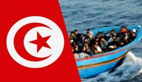 481 قاصرا تونسيا هاجروا خلسة نحو إيطاليا دون مرافقة