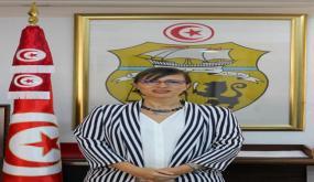 استعداد تونس لاستقبال 200 طالب لبناني للدراسة بجامعاتها مع تمتيعهم بالمنحة والسكن الجامعي إلى حين استكمال مسارهم الجامعي