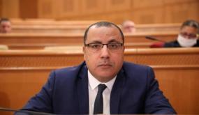 المشيشي : لا يمكن تشكيل حكومة تجمع الأطراف السّياسيّة