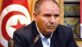 الطبوبي: الاتحاد ضدّ ديمقراطية فوضوية تخرّب الوطن