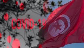 """42 حالة إصابة جديدة بـ""""كورونا"""" في تونس"""