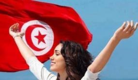 بمناسبة الاحتفال بعيد المرأة: الإعلان عن جملة من القرارات لفائدة المرأة والأسرة والطفولة