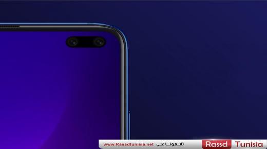 الهاتف Redmi K30 سيدعم شبكات 5G، وسيضم ثقبًا عريضًا على مستوى الشاشة
