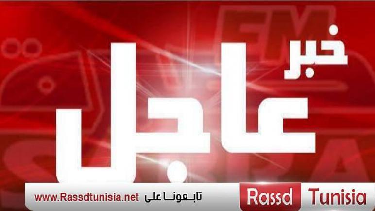 عاجل / مواقع مقربة من حركة النهضة تنشر التشكيلة المحتملة للحكومة التونسية الجديدة