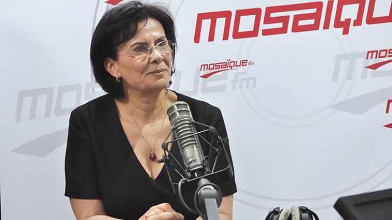 الدكتورة جليلة بن خليل : هناك أمر خطير وندرس العودة إلى الحجر الصحي الإجباري لهؤلاء !