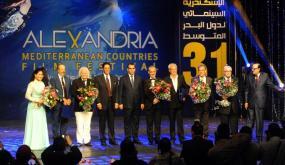 تأجيل مهرجان الإسكندرية السينمائي بسبب كورونا