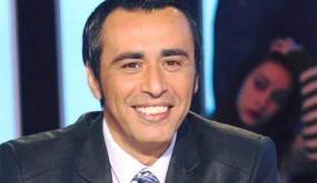 جوهر بن مبارك يتضامن مع لطفي العبدلي ضد الحملة النوفمبرية التي يقودها أنصار عبير موسي ضده