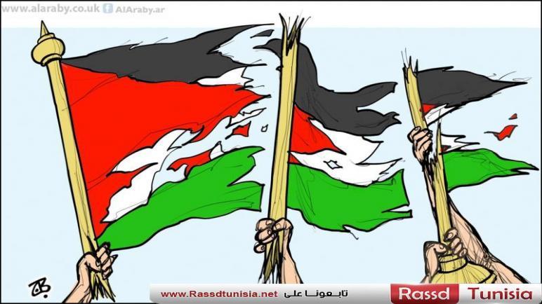 اليسار الفلسطيني وتحدّيات الراهن