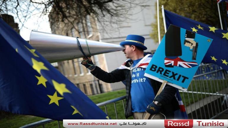 ثقب بريكست الأسود: دروس للبريطانيين والأوروبيين