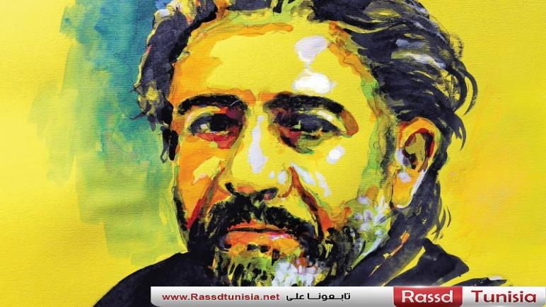 """عمّان تمنح """"جائزة الدولة التقديرية"""" لـ أمجد ناصر"""