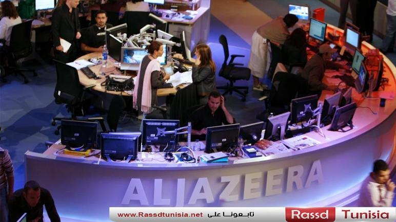 """البحرين تشكو """"الجزيرة"""" لجامعة الدول العربية: """"الحقيقة توجع"""""""