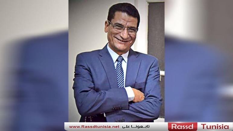 مصر: مؤسستان حقوقيتان تستنكران اعتقال نجل الصحافي مجدي شندي