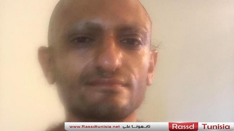 وائل غنيم يطالب السيسي بالاعتذار لزوجة مرسي ويثير دهشة المصريين