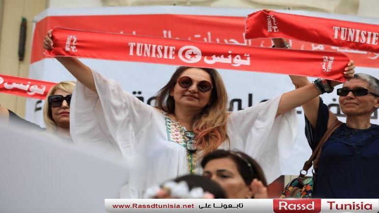 مرشحو تونس للرئاسة يختتمون حملاتهم الانتخابية: رسائل اللحظات الأخيرة
