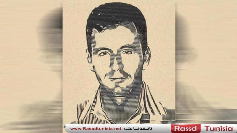 غضب بعد انتحار لبناني نتيجة ظروفه الاقتصادية السيئة: كم #ناجي_الفليطي بيننا؟