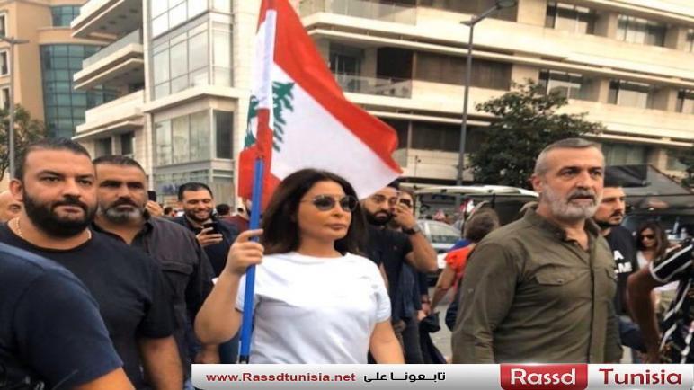 الفنانون اللبنانيون… خروج من قبضة الأحزاب