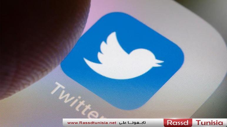 """""""تويتر"""" و""""تويت ديك"""" تعودان للعمل بعد عطل عالمي"""