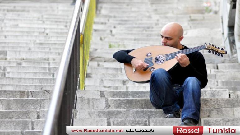 ريتّا أبو كريّم وطارق الجندي: بيانو يحاور عوداً