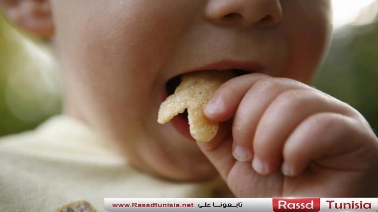 سوء تغذية في عالم متغيّر